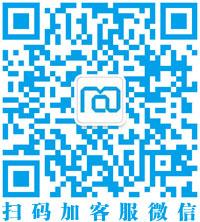 艾米科技,秦皇岛网站建设