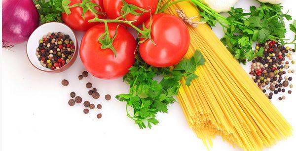 农产品餐饮-艾米科技